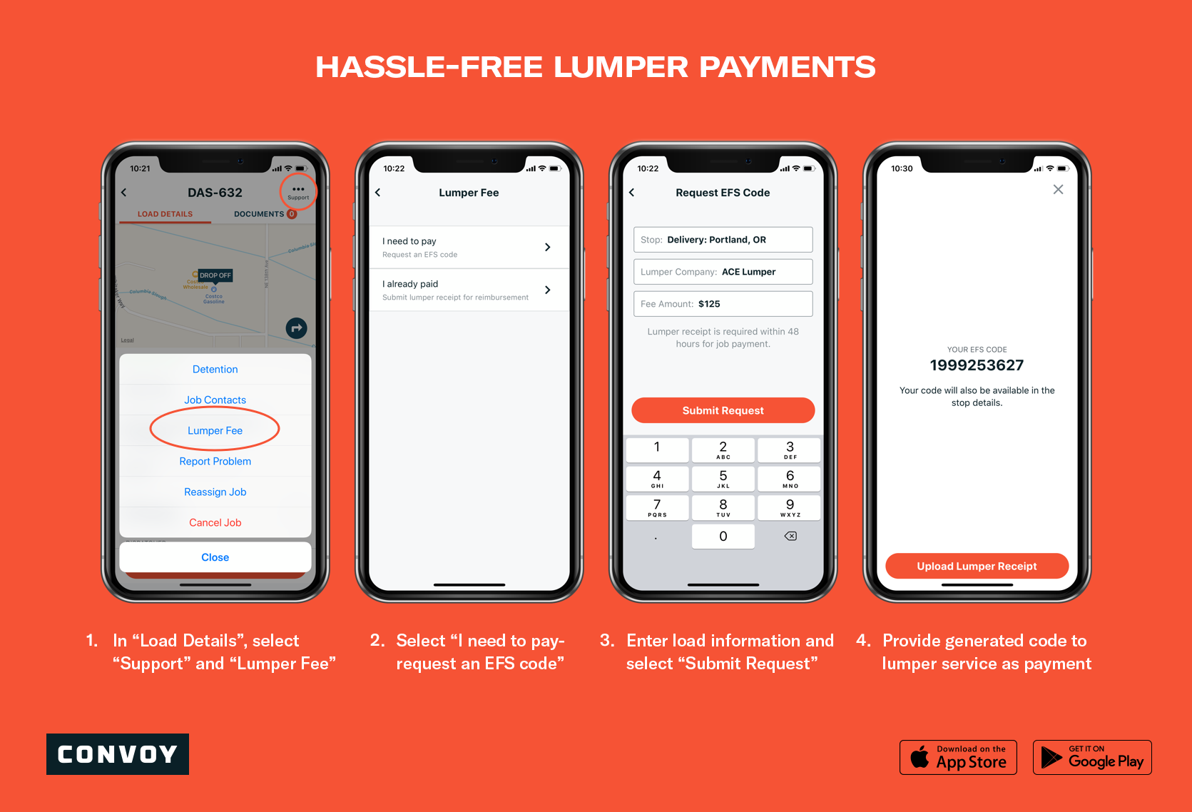 HF_Lumper_Payments_Process.png