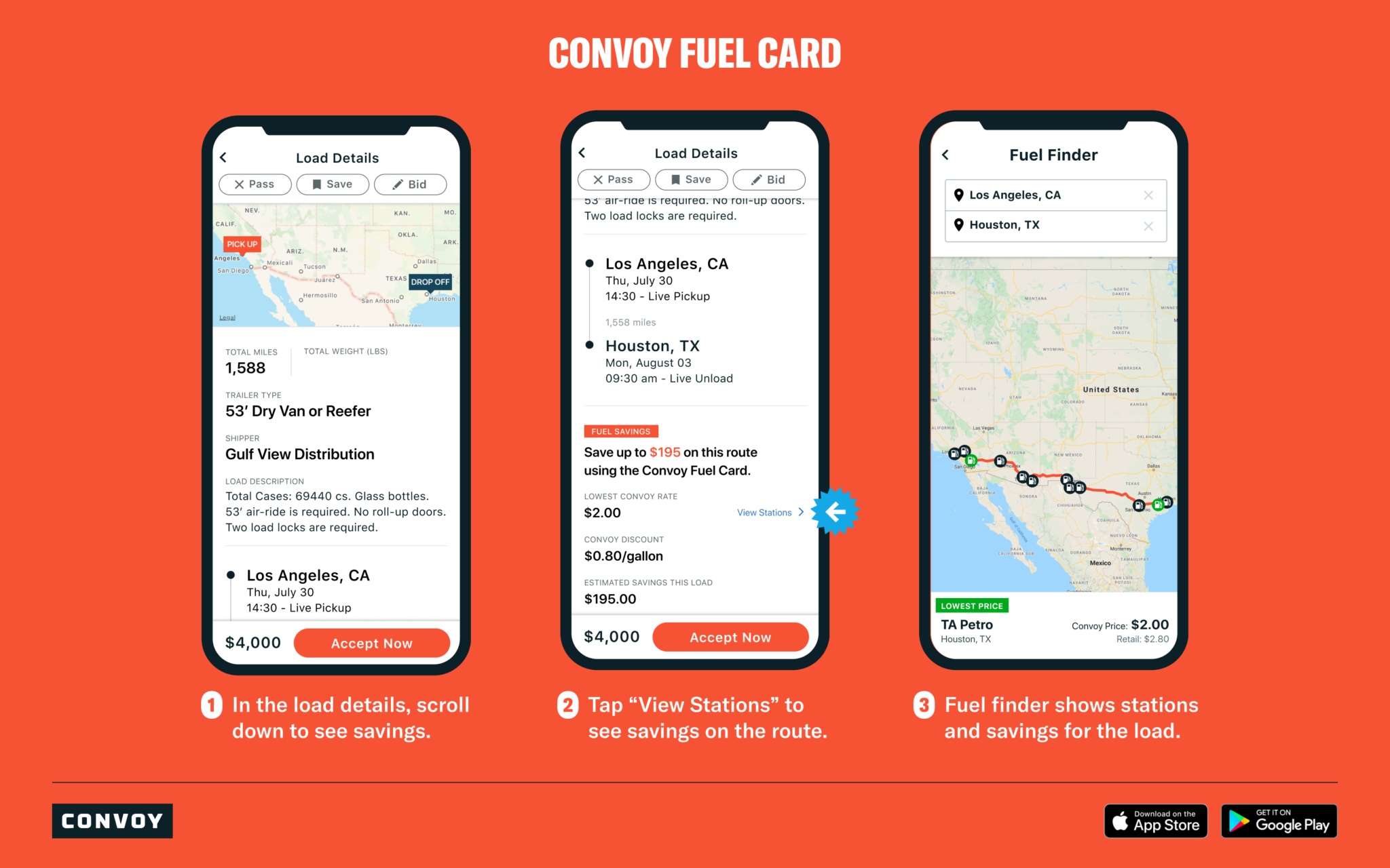 Convoy-fuel-card-process-screens-1-2048x1280.png